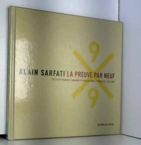 Sarfati : Monographie