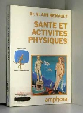 Santé et activités physiques