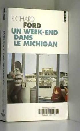 Un week-end dans le Michigan