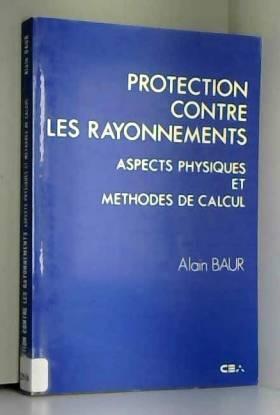 Protection contre les...