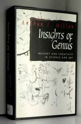 Insights of Genius: Imagery...