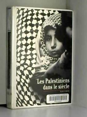 Les Palestiniens dans le...