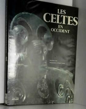 Les Celtes en Occident
