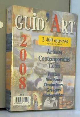 Dictionnaire cotation des...