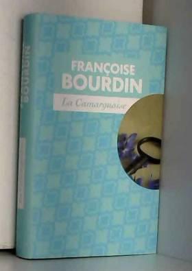 Françoise Bourdin - La Camarguaise