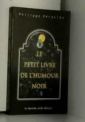 Le Petit Livre de l'humour...
