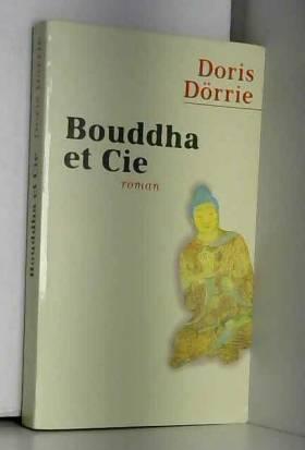 Bouddha et Cie