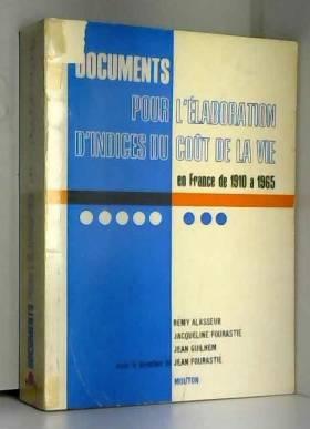 Documents Pour...