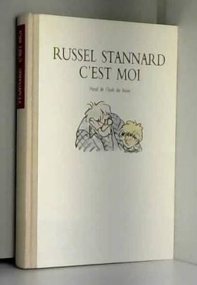 Russell Stannard - C'est moi