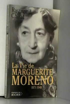 La Vie de Marguerite...