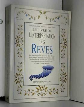 Le livre de...