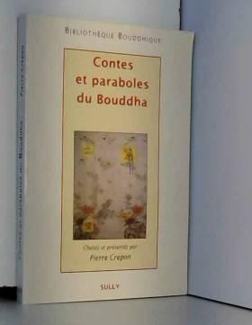 Contes et Paraboles du Bouddha