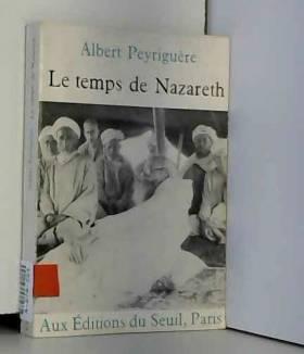 Le temps de nazareth
