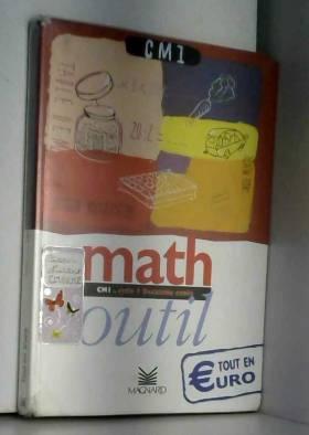 Math CM1