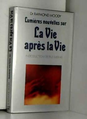 """Lumières nouvelles sur """"La..."""