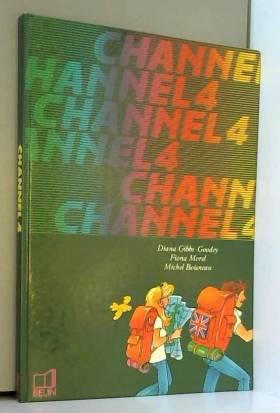 Channel classe de 4e lv 1 -...
