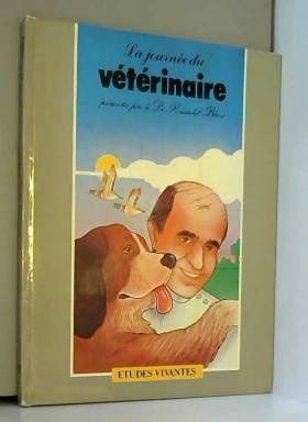 La Journée du vétérinaire...