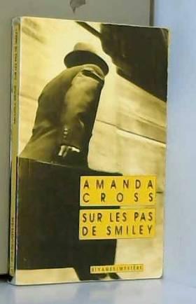 Sur les pas de Smiley