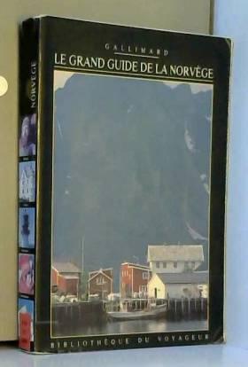 Le Grand Guide de la...