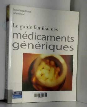 Le Guide familial des...
