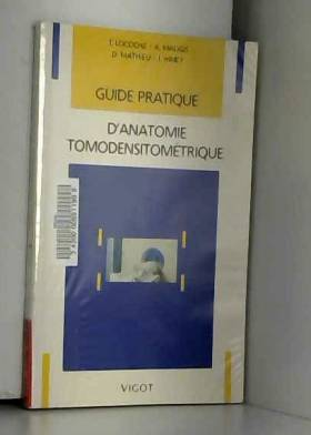 Guide pratique d'anatomie...
