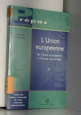 L'Union européenne: De...