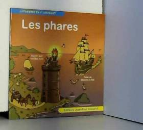 Blanche le Bel et JUNO Nicolas - Les phares