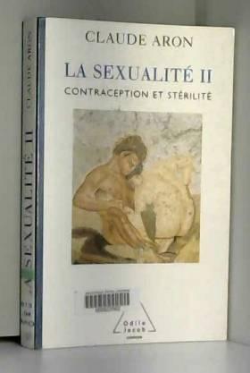 La Sexualité :...