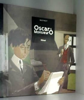 Oscar et Monsieur O