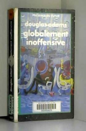 GLOBALEMENT INOFFENSIVE EBOOK
