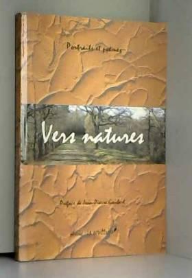 Vers nature