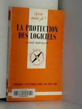La protection des logiciels