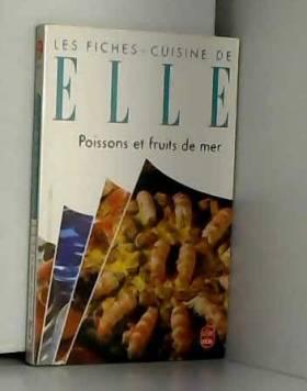 Les fiches-cuisine deelle :...
