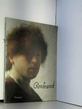 VELS HEIJN - Rembrandt