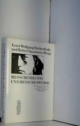 Gesellschaft zum Schutz von Bürgerrecht und... - ICARUS. Zeitschrift für Soziale Theorie und Menschenrechte. Das Sitte -Verboten. Katalog (K)...