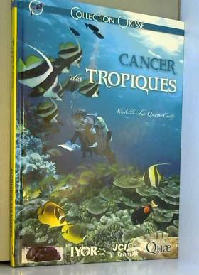 Cancer des tropiques