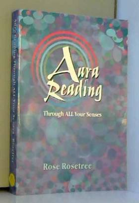 Aura Reading Through ALL...