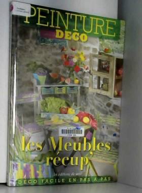 Les Meubles récup'