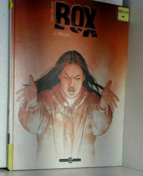 Box, Tome 2 : Miracles