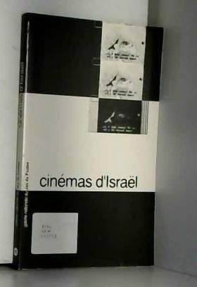 Cinémas d'Israël
