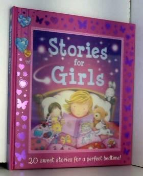 Stories Girls