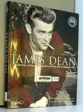 James Dean (1DVD)