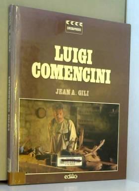 Jean A. Gili - Luigi Comencini