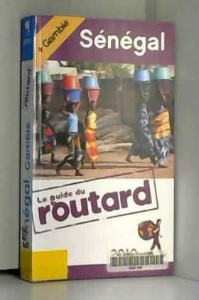 Collectif - Sénégal 2010