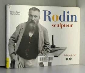 R comme Rodin