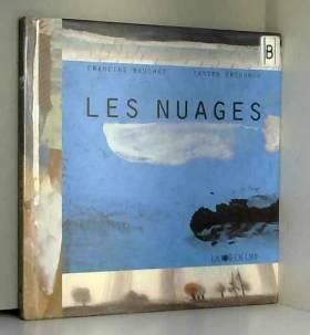 Yassen Grigorov et Francine Bouchet - Les Nuages