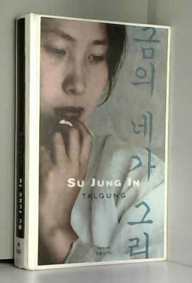 Jung-in Su et Maryse Bourdin - Talgung
