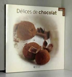 Délices de chocolat