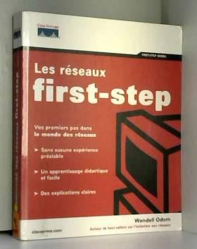 Les Réseaux - Vos premiers...