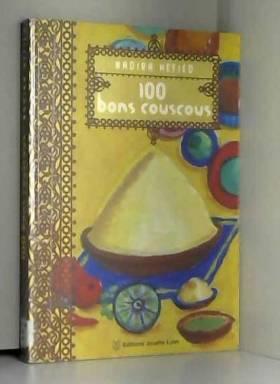 100 bons couscous